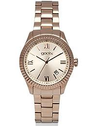 gooix Reloj los Mujeres Wave DUA-05900