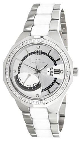 Stella Maris Women's Watch ST5656-SM