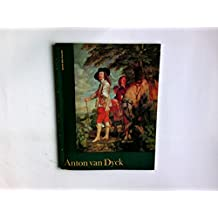 Anton van Dyck.