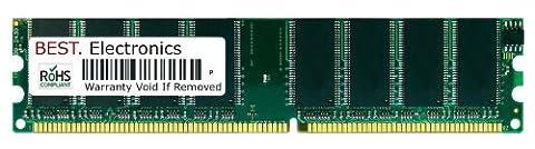 2GB kit (1GBx2) Sun Netra 240