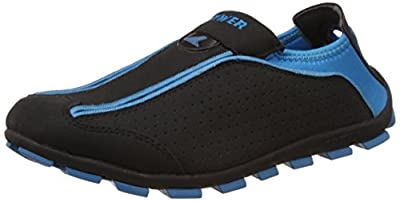 Power Women's Slip 12 Running Shoes