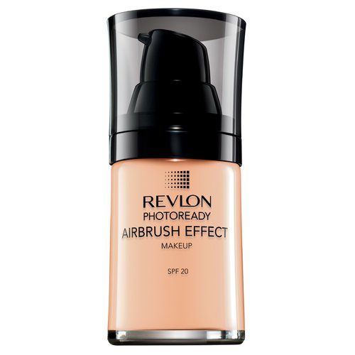 revlon-photoready-airbrush-effect-makeup-nude-4-1er-pack-1-x-30-g