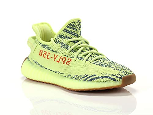 d131674903a1e adidas Originals Basket Yeezy Boost 350 V2 - B37572-41 1 3