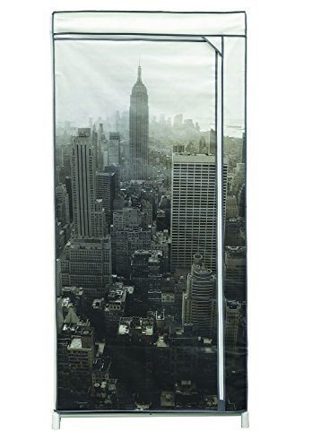 compactor-home-ran4599-penderie-new-york-empire-state-building