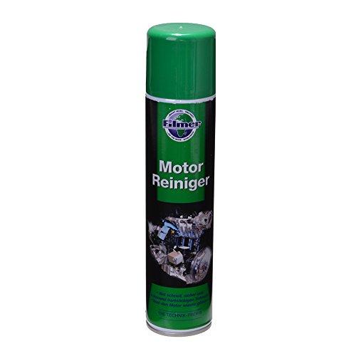 Filmer 61119 Motorreiniger-Spray, Anzahl 1