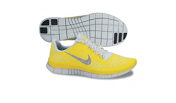 online store cfa61 d55f0 NIKE Free 3.0 V4 Running Shoes - 14: Amazon.co.uk: Shoes & Bags