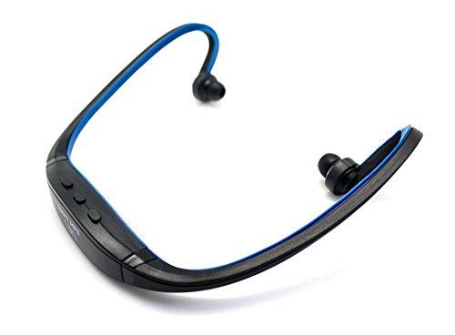 Biwond - Auricular Diadema Sport mp3+Radio