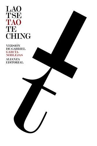 Tao Te Ching (El Libro De Bolsillo - Humanidades) por Lao Tse
