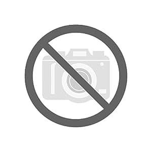 06-6511 Bernardo : Winkelrollensatz Stahl 30 x 30 x 3 mm Rollen : von WILHELM
