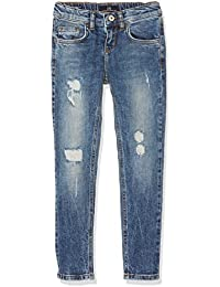 LTB Isabella G, Jeans Fille