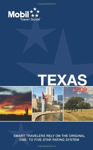 mobil-2009-regional-guide-texas-forbes-travel-guide-texas