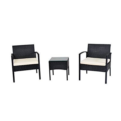rattan patio garden furniture sets patio furniture set clearance
