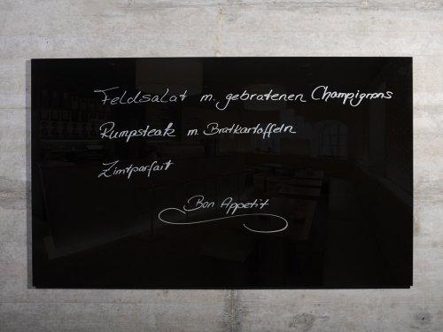 glas-magnettafel-max-100x60-cm-schwarz-inkl-5-magnete-glasmagnettafel-magnetboard-magnetwand-memoboa