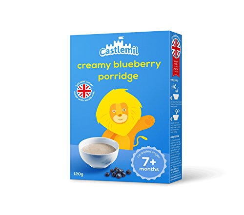 castlemil-infant-cereals-creamy-blueberry-porridge-7-mths-plus-no-artificial-flavours-or-preservativ