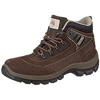 John May MK-JM1412CKO Moda Ayakkabılar Erkek