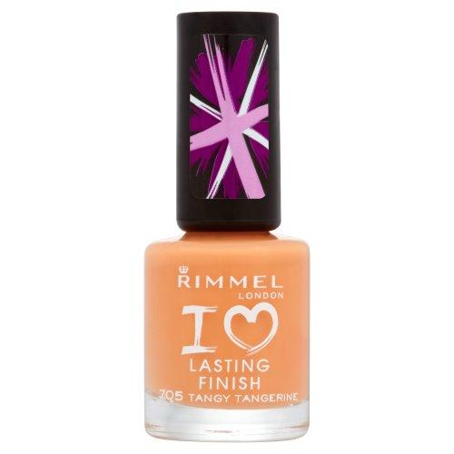 rimmel-i-love-lasting-finish-nail-pastel-shades-tangy-tangerine