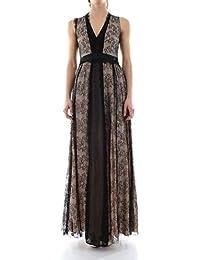 39f6fe68fc6d Amazon.it  NENETTE - Vestiti   Donna  Abbigliamento