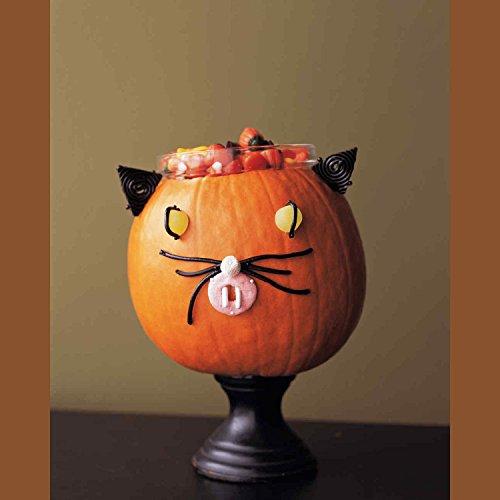 Halloween [Explicit]