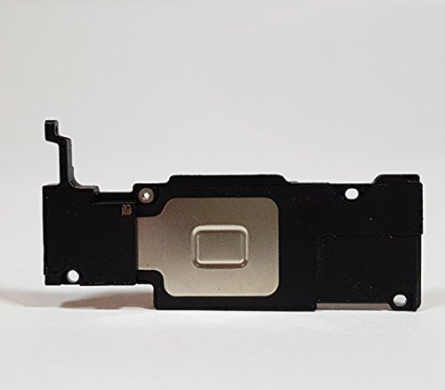 SMARTEX | Hörmuschel Lautsprecher Smartex Marke kompatibel mit iPhone 6S PLUS - Buzzer Earpiece Replacement Part