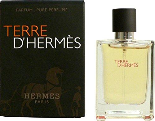 Hermes Terre D'Hermes 75ml EDP Eau de Parfum Spray