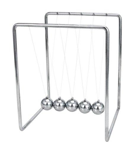 zeon-newtons-cradle-executive-desktop-toy