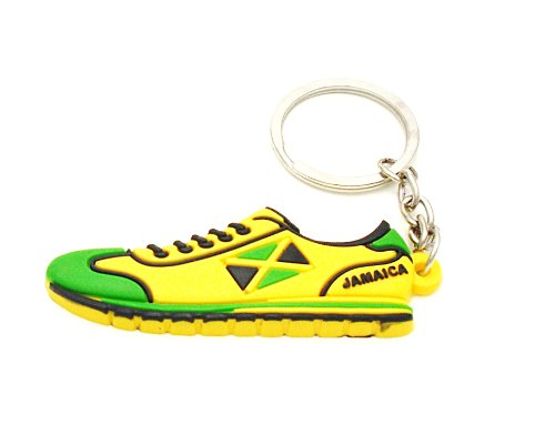 jamaica-flag-athletic-running-shoe-trainer-keyring-keychain