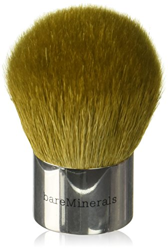 bareMinerals Pinceau Kabuki Couvrance Totale