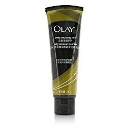 Olay Daily Renewal Cleanser 100g/3. 3oz