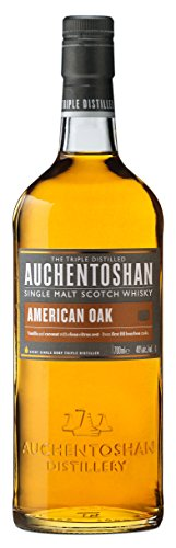 auchentoshan-whisky-american-oak-700-ml