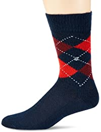 Burlington - Chaussettes Homme 24284 Preston SO