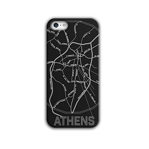 greece-city-athens-big-old-town-new-black-3d-iphone-5-5s-case-wellcoda
