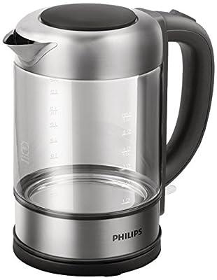 Philips - HD9342/01 - Bouilloire Electrique, 2200 watts