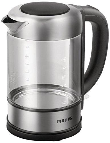 Philips Überhitzungsschutz