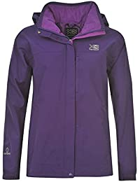 Karrimor Ladies Urban Jacket