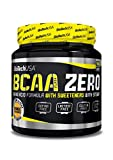 2 x Biotech USA BCAA Zero, 360g Dose, Cherry-Cola (2er Pack)