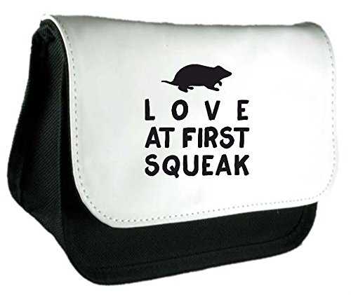 love-at-first-squeak-rodent-person-animal-lover-pets-funny-animal-themed-clutch-bag-or-pencil-case-f