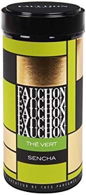 Fauchon - Thé Sencha
