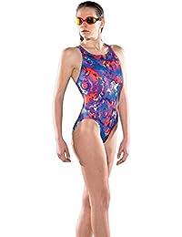 0d2541eb24 Amazon.co.uk: Maru - Swimwear / Women: Clothing