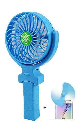 axcv5-portable-mini-usb-fan-with-2200mah-rechargeable-battery-and-mobile-phone-fan-portable-dock-coo