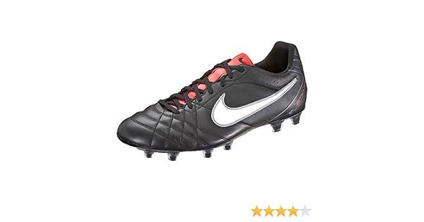 NIKE TIEMPO FLIGHT FG 453959 10 CHAUSSURES FOOTBALL