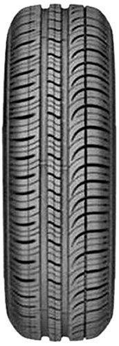 MICHELIN ENERGY E3B 1 Summer Tyre (Passenger Car)