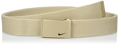 Nike Lunar Scarpe Da Ginnastica Da Corsa Da Donna