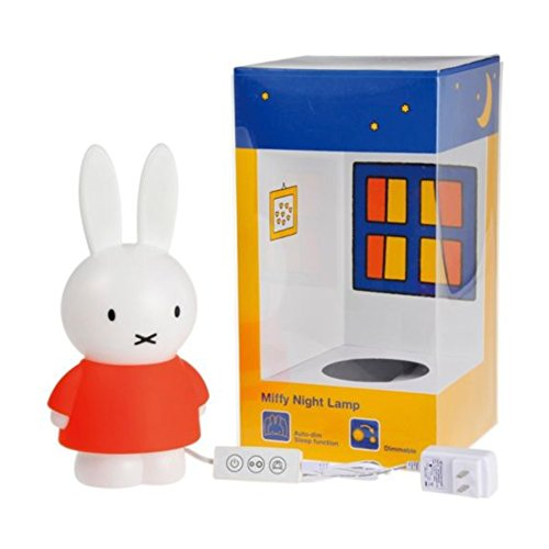 miffy-night-lamp-lampe-de-chevet-31cm-led