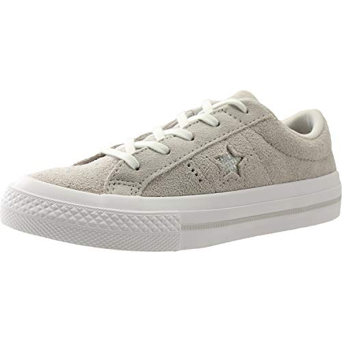 Converse One Star Suede (Converse One Star Ox Sport Sparkle Mouse Suede 38 EU)