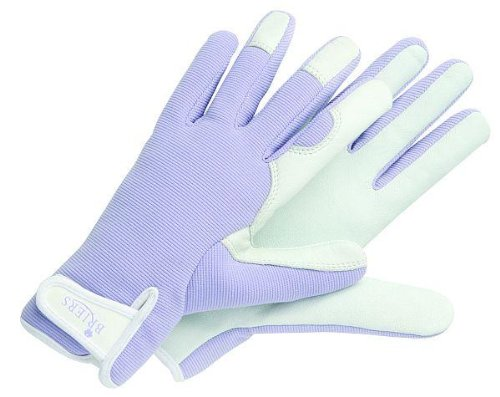 briers-lady-gardener-gloves-lilac