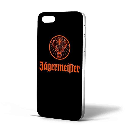 jagermeister-iphone-case-cover-iphone-6s-black