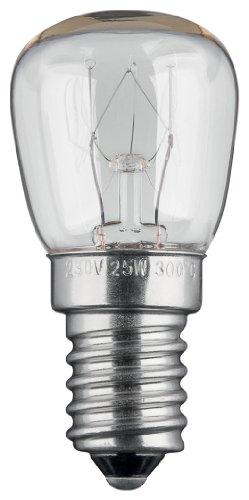 ampoule-lampe-de-four-jusqua-300c