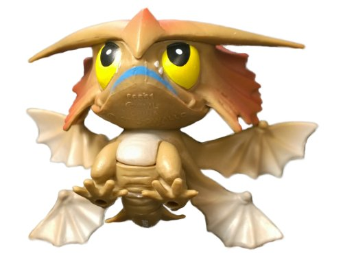 dreamworks-dragons-cloudjumper-stormcutter-mini-figurines-6-cm