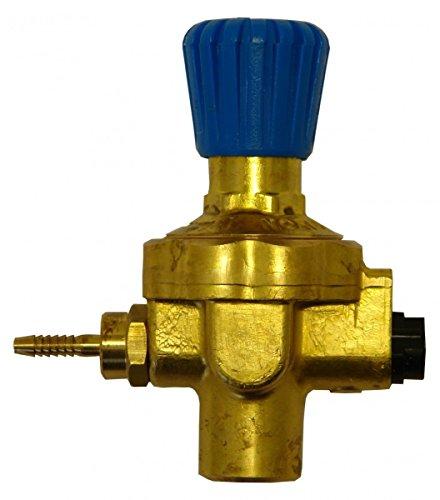 riduttore-mignon-ossigeno-cannello-turbo-set-90-e-110-attacco-m12x1-rh-it