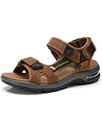75ace0970 Amazon.es  Sandalias De Playa De Hombre - Velcro   Zapatos  Zapatos ...